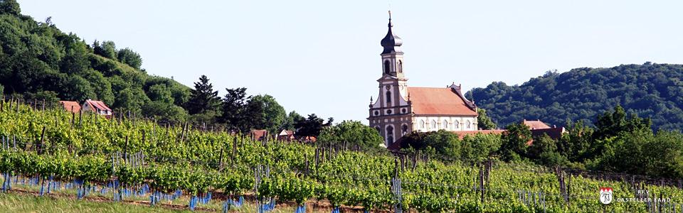 rfv-castellerland-2