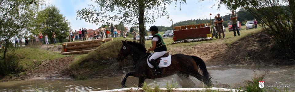 rfv-castellerland-4